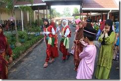 Majlis Persaraan Pn Latifah dan En. Nasir Adam 19.11.2010 151