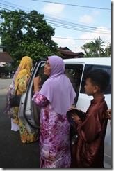 Majlis Persaraan Pn Latifah dan En. Nasir Adam 19.11.2010 203