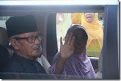 Majlis Persaraan Pn Latifah dan En. Nasir Adam 19.11.2010 212