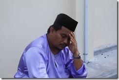 Majlis Persaraan Pn Latifah dan En. Nasir Adam 19.11.2010 217