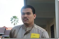 Majlis Persaraan Pn Latifah dan En. Nasir Adam 19.11.2010 218