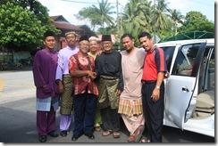 Majlis Persaraan Pn Latifah dan En. Nasir Adam 19.11.2010 188