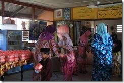 Hari Kanak-kanak 2010 001