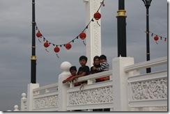 Sungai Terengganu 006