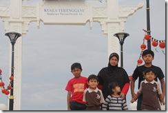 Sungai Terengganu 012