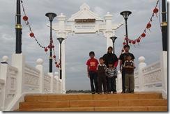 Sungai Terengganu 013