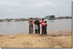 Sungai Terengganu 019