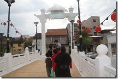 Sungai Terengganu 039