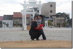 Sungai Terengganu 026
