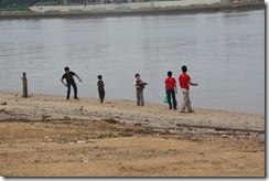 Sungai Terengganu 027