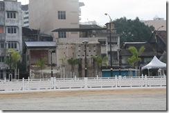 Sungai Terengganu 036