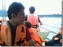 Kenyir 17.12.2010 006