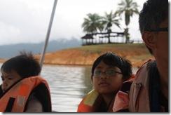 Tasik Kenyir 2010 055