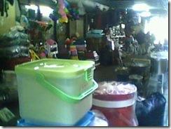 Pasar Payang 15.12.2010 002