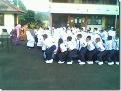 TRANSISI 4.1.2011 011