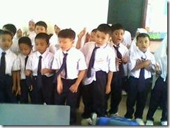 TRANSISI 4.1.2011 022