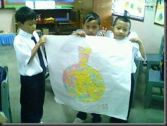 Transisi 13.1.2011 004