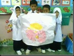 Transisi 13.1.2011 006
