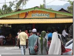 Jom jalan-jalan 3.2.2011 012