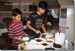 Sarapan Pagi 4.2.1011 014