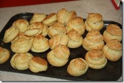 Jom masak 15.2.2011 002