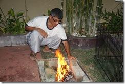 Jom masak Ikan bakar 15.2.2011 005