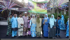 Maulidur Rasul 2011 009