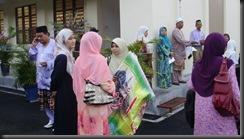 Maulidur Rasul 2011 003