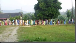 Maulidur Rasul 2011 075