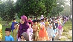 Maulidur Rasul 2011 081