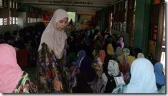Maulidur Rasul 2011 103 - Copy