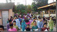 Maulidur Rasul 2011 089