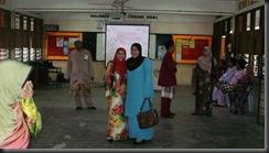 Maulidur Rasul 2011 094