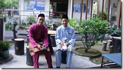 Maulidur Rasul 2011 108 - Copy