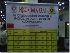 Malaysia Techonology Expo 2011 (2) 011
