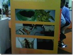 Malaysia Techonology Expo 2011 (2) 014