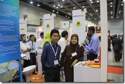 Malaysia Techonology Expo 2011 003