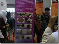Malaysia Techonology Expo 2011 (2) 017