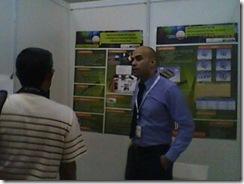 Malaysia Techonology Expo 2011 (2) 007