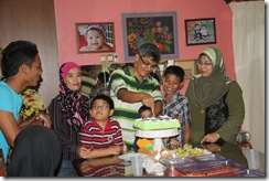 BIRTHDAY 13.3.2011 016