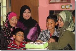 BIRTHDAY 13.3.2011 026