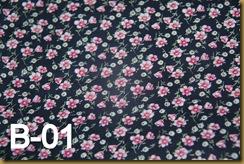 Contoh kain 26.3.2011 001