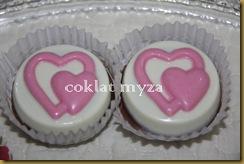 Coklat 16.3.2011 039