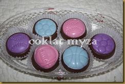 Coklat 16.3.2011 049