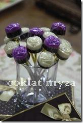 Coklat Myza 19.3.2011 052