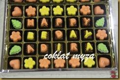 Coklat 6.4.2011 044