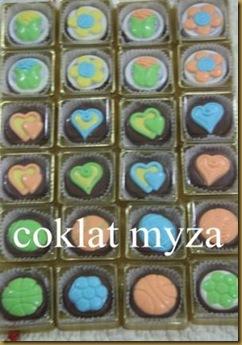 Coklat 31.3.2011 021