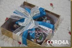 Coklat dan hiasan 9.4.2011 017