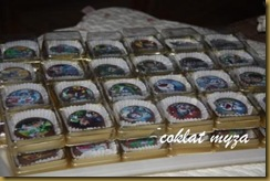 COKLAT 8.4.2011 002