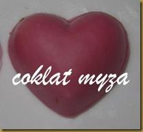 Coklat 6.4.2011 017